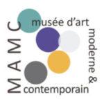 Musée d'art moderne et contemporain / Cordes sur Ciel